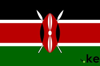 .KE domains in Kenya: opening up of the second level!